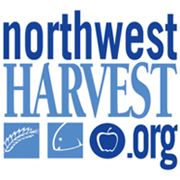 Northwest Harvest .Org Logo
